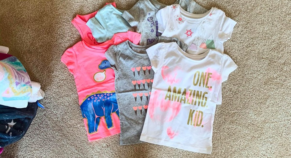 kaylee clothes 1