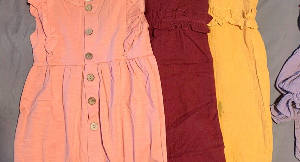 tara clothes 1