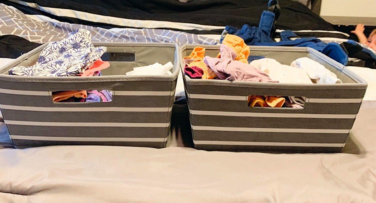 tara clothes bin 2
