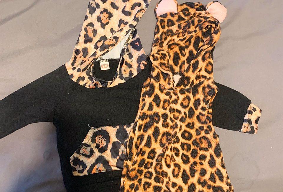 tara leopard