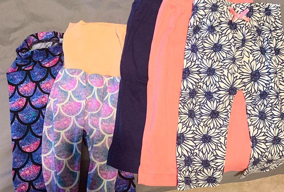 tara pants
